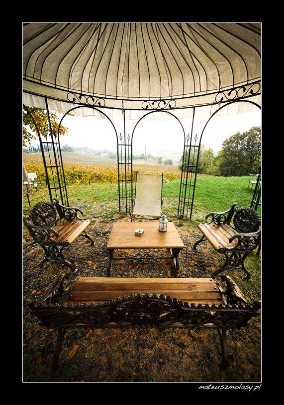 Podweneckie winnice, Włochy | Veneto Wineries, Italy
