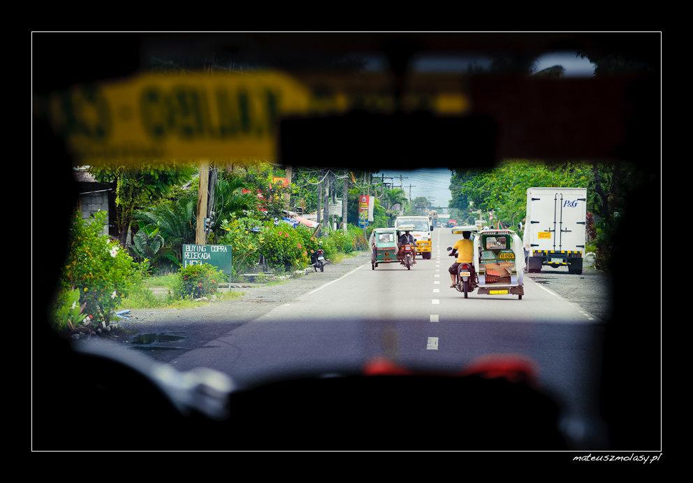 Aklan, Philippines