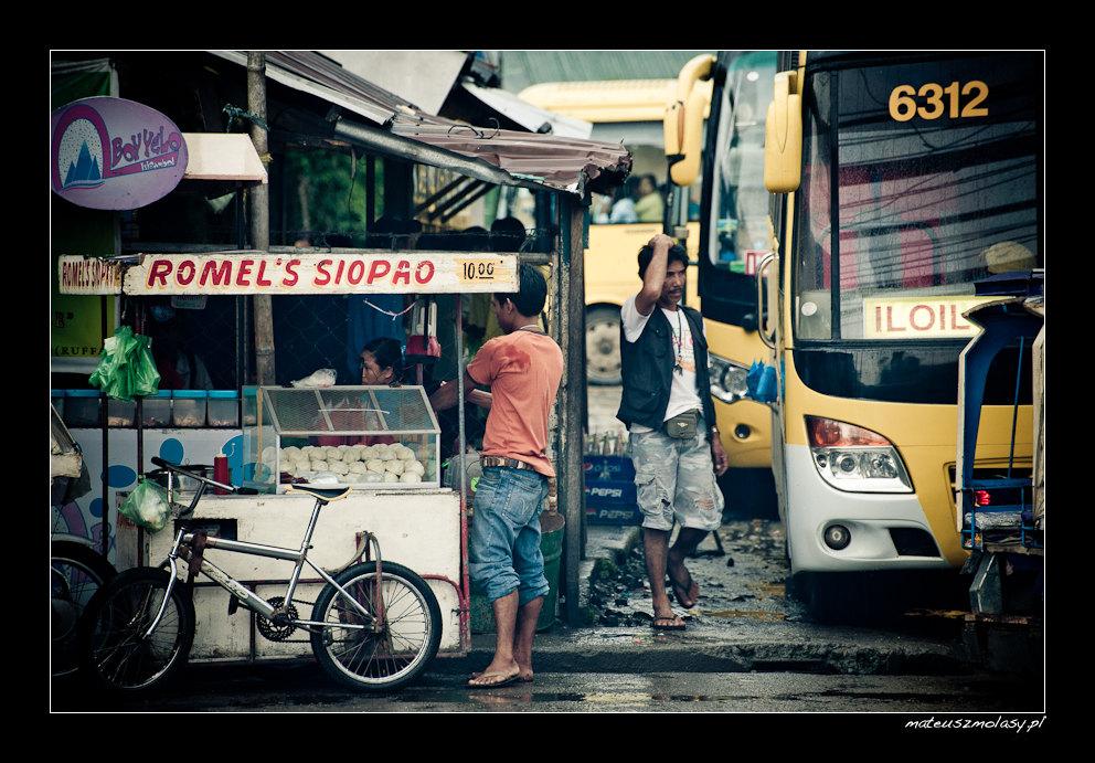 Kalibo, Aklan, Philippines