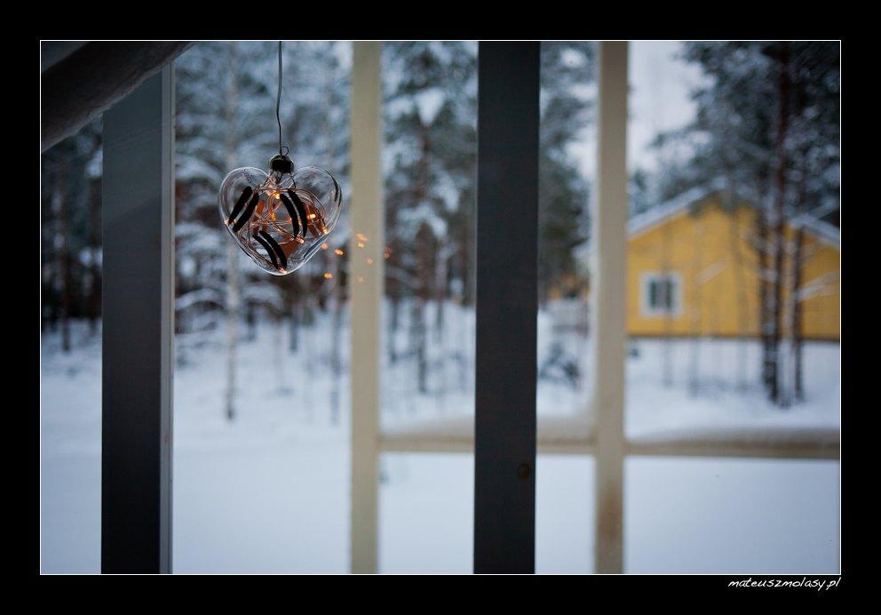 Riihikoski, Finland