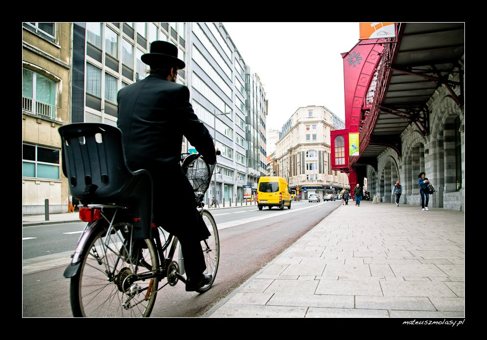 Jewish District, Antwerp, Antwerpen, Antwerpia, Belgium, Belgia