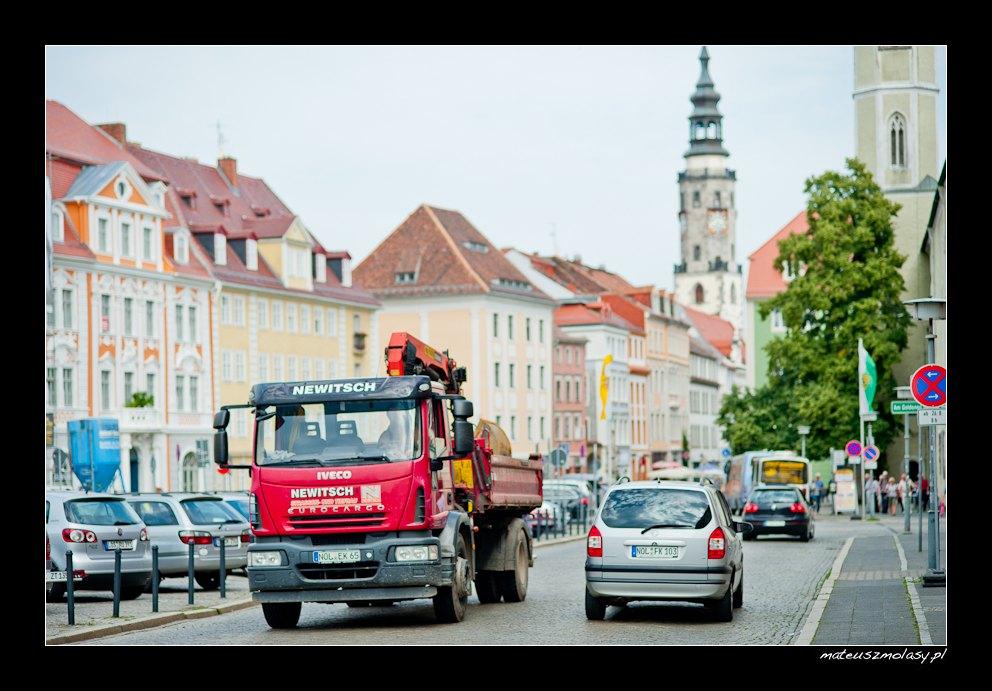 Goerlitz, Germany | Görlitz, Deutschland