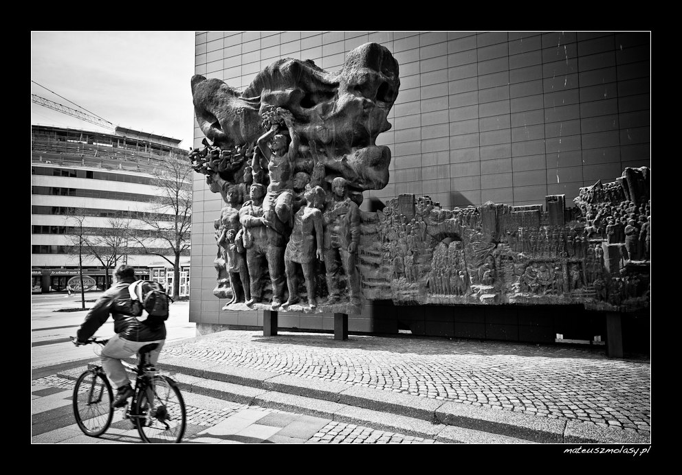Chemnitz, Germany | Chemnitz, Saechsische Schweiz, Deutschland