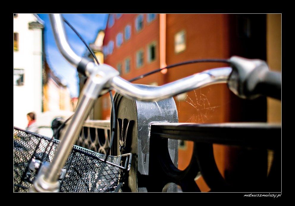 Stare Miasto, Sztokholm, Szwecja | Gamla Stan, Stockholm, Sweden