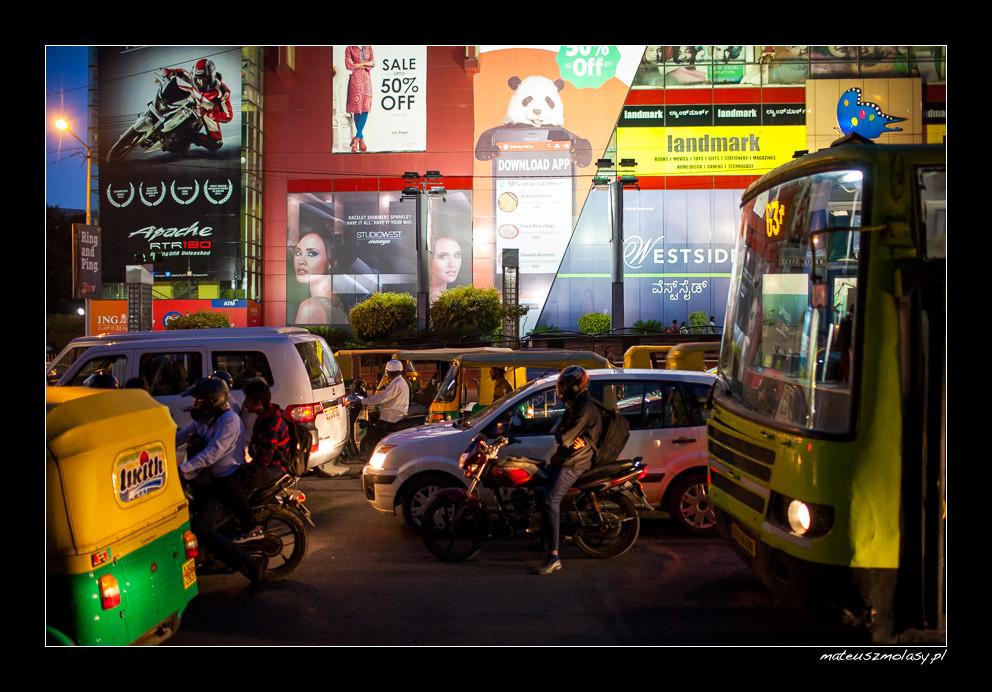 Bengaluru, Karnataka, India