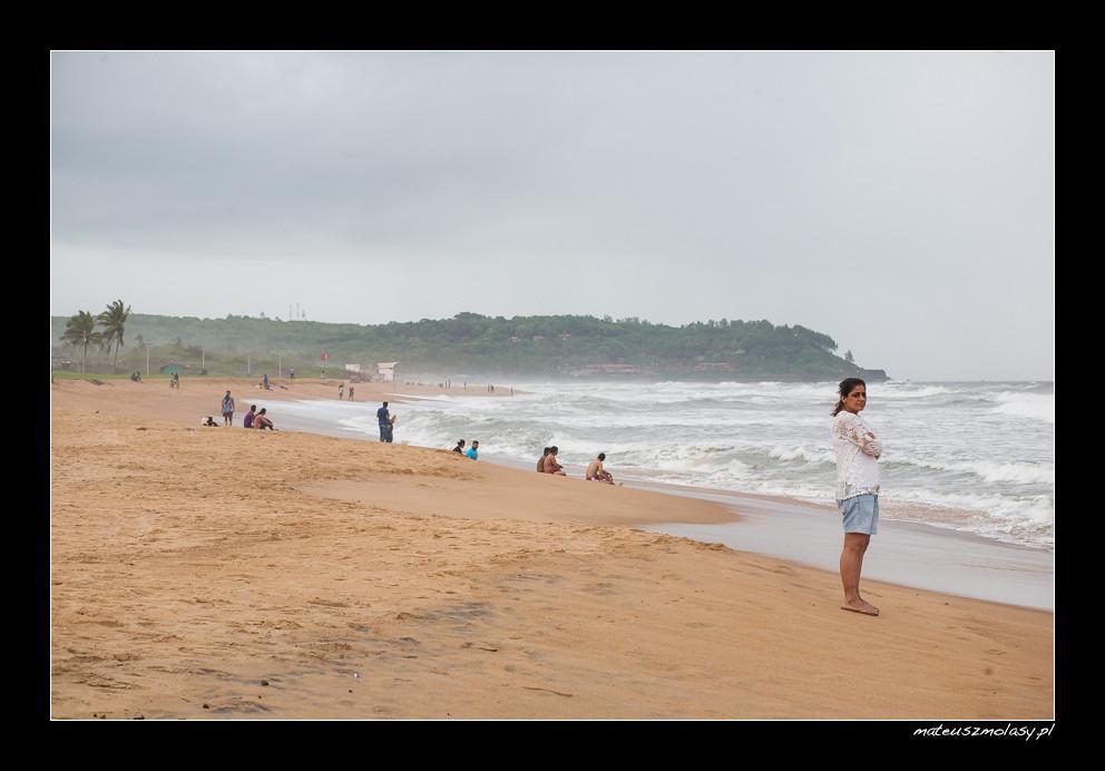 Candolim, India
